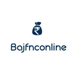 Bajnconline
