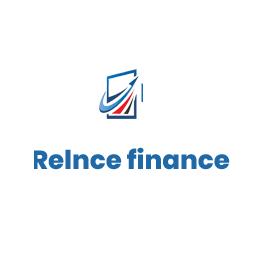 Relnce Finance