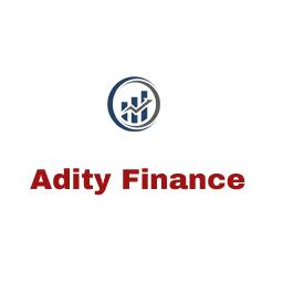 Adity Finance